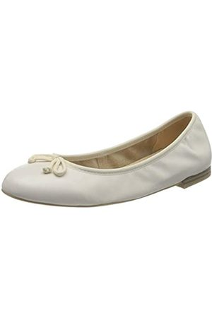CAPRICE Women's Kendra Ballet Flats
