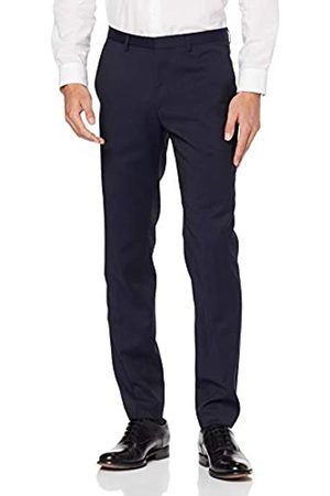 HUGO Men Trousers - Men's Henfords Trouser