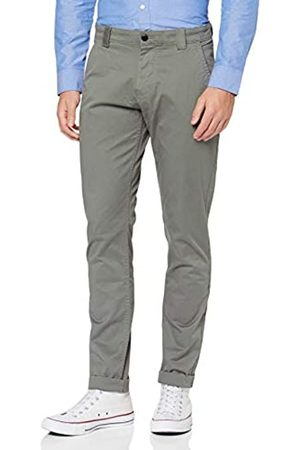 Tommy Hilfiger Tommy_Jeans Men's TJM Scanton Chino Pant Trousers, ( Pd0)