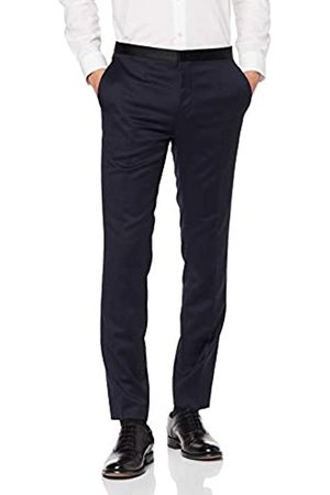 HUGO BOSS Men's Hetons Trouser