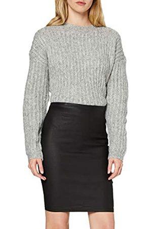 Pieces Women's 17092820 Skirt