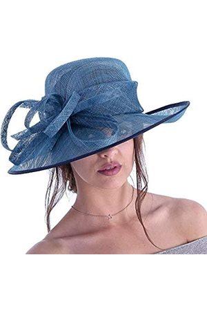 Jamir Women's Rosita Hat
