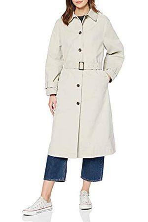 Pepe Jeans Women's Lauren Trench Coat