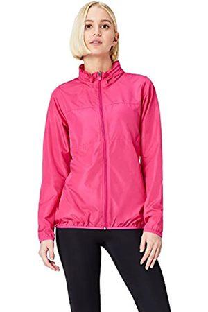 Activewear Ladies Jackets