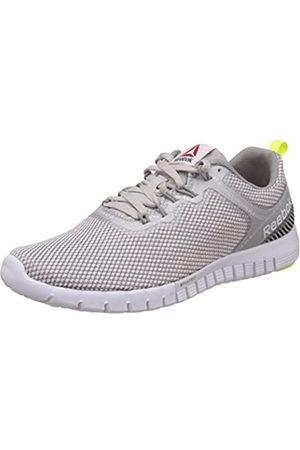 Reebok Women's Zquick Lite Running Shoes