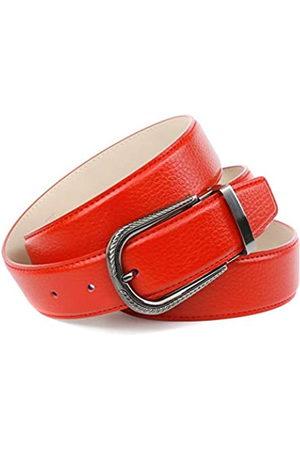 Anthoni Crown Women's 5pt60 Belt