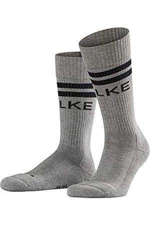 Falke Men's Retro Calf Socks