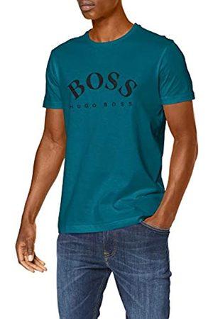 BOSS Men's Tee 1 T-Shirt
