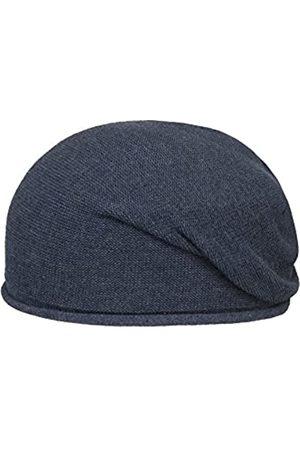 Döll Bohomütze Strick 1817744112 Hat