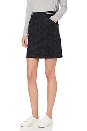 Street one Women's 360295 Skirt