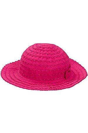 Döll Girl's Hut Hat, -Rosa (Raspberry Sorbet 2210)