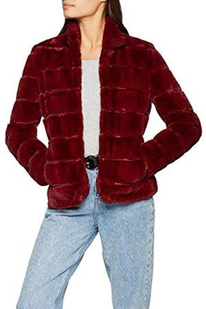 s.Oliver Women's 05.811.51.6666 Jacket
