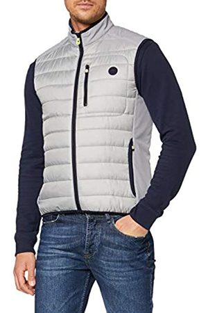 BRAX Men's Vito Brx Lab Outdoor Gilet