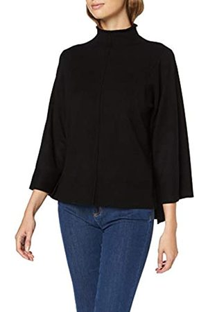 French Connection Women's Ebba VHARI Jumper
