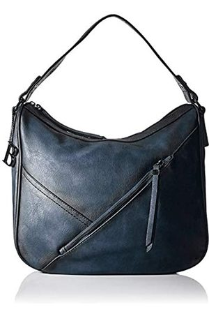 Bulaggi Lotus Hobo Women's Shoulder Bag