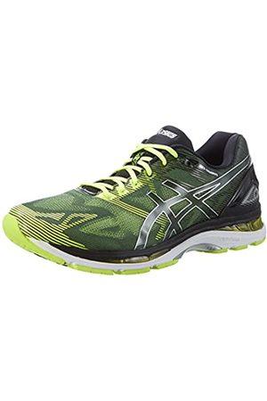 Asics Gel-Nimbus 19, Men's Running Shoes, ( /Safety / )