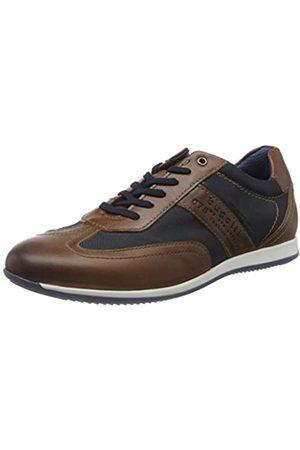 bugatti Men's 311450103069 Low-Top Sneakers, ( /Dark 6041)
