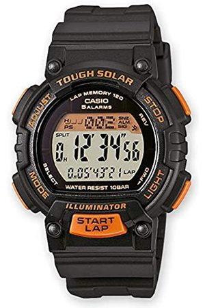 Casio Collection Unisex Adults Watch STL-S300H-1BEF