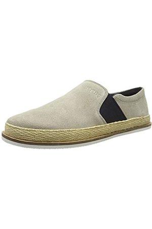 JOOP! Men's Zenon Slip On Lfo 1 Loafers, (Nature 103)
