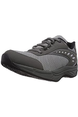 Chung Shi Women's Comfort Step Sport Ii Multisport Outdoor Shoes, (Grau)