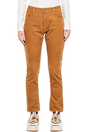 Q/S designed by Women's 41.910.73.2335 Trouser