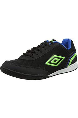 Umbro Futsal Street V, Men's Futsal Futsal Shoes