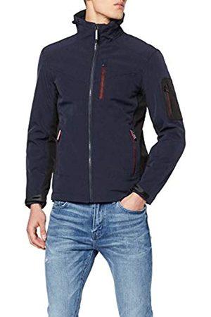 Superdry Men's Paralex Windtrekker Jacket
