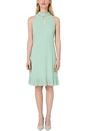 s.Oliver BLACK LABEL Women's 70.904.82.8998 Party Dress