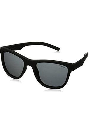Polaroid Kids' PLD 8018/S Y2 YYV 47 Sunglasses