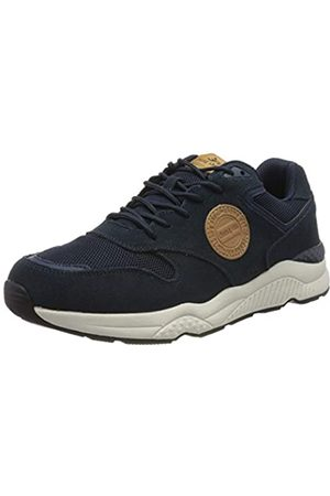 Chung Shi Men's Vancouver Trainers, (Navy 8871100)