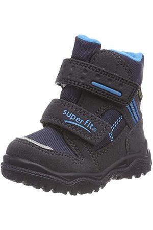 Superfit Boys' HUSKY1 Snow Boots, , 23 EU