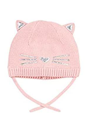 s.Oliver Baby Girls' 59.909.92.2290 Hat