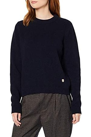 Armor.lux Women's 77689 Jumper