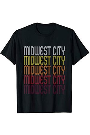 Ann Arbor Midwest City