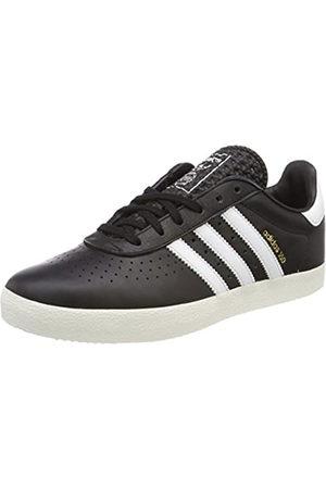 adidas Men's 350 Cq2779 Low-Top Sneakers