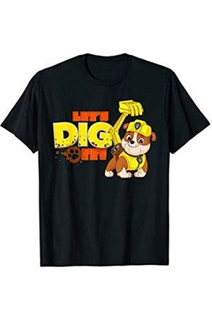 Nickelodeon Paw Patrol Apparel PP1064 T-Shirt