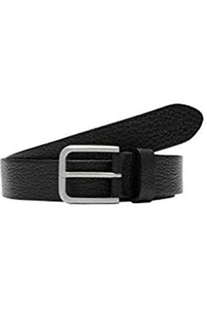 s.Oliver Men's Gürtel Belt