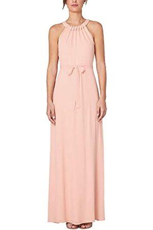 s.Oliver BLACK LABEL Women's 70.903.81.3174 Party Dress