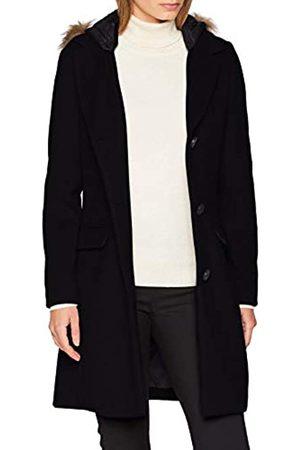 s.Oliver Women's 05.809.52.8751 Coat