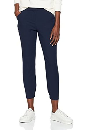 Tommy Jeans Women's Smart Chino Trouser