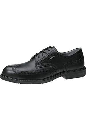 "Abeba 33230-37 Size 37""ESD-Business Men Safety Low Shoe"