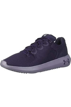 Under Armour Women's Ripple 2.0 Running Shoes
