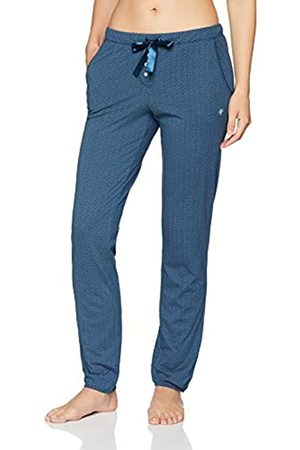 Marc O/'Polo Body /& Beach Womens Mix W-Pants Pyjama Bottoms