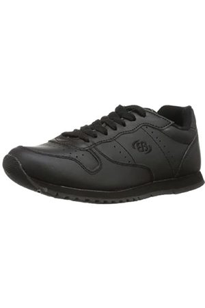 Bruetting D. Classic, Unisex Adults' Fitness Shoes