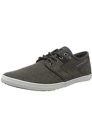 TOM TAILOR Men's 8081503 Sneaker