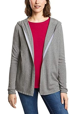 CECIL Women's 252781 Cardigan