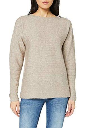 ESPRIT Women's 119EE1I032 Sweater