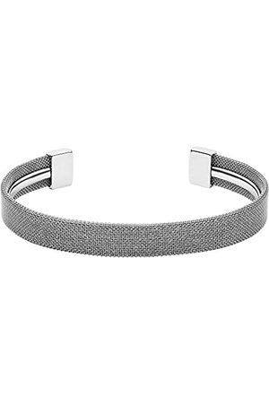Skagen Women Stainless Steel Bangle SKJ1151040