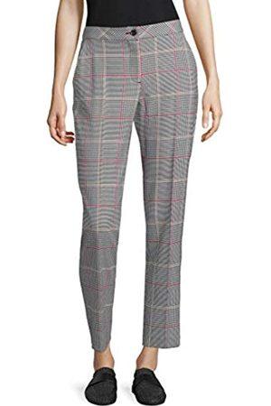 Betty Barclay Women's 5418/8140 Trouser