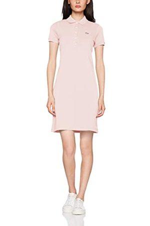 Lacoste Women's Ef8470 Dress